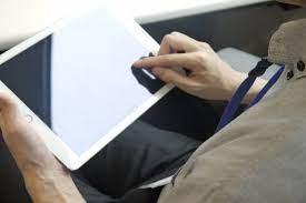 iPad打ち合わせ.jpg