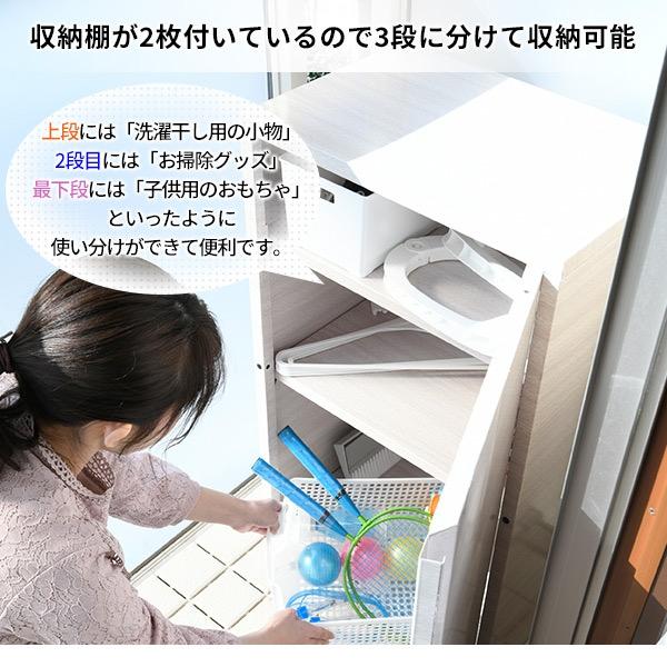 https://www.matsuzaki-k.jp/diaryblog/IMG_4675%20%281%29.JPG