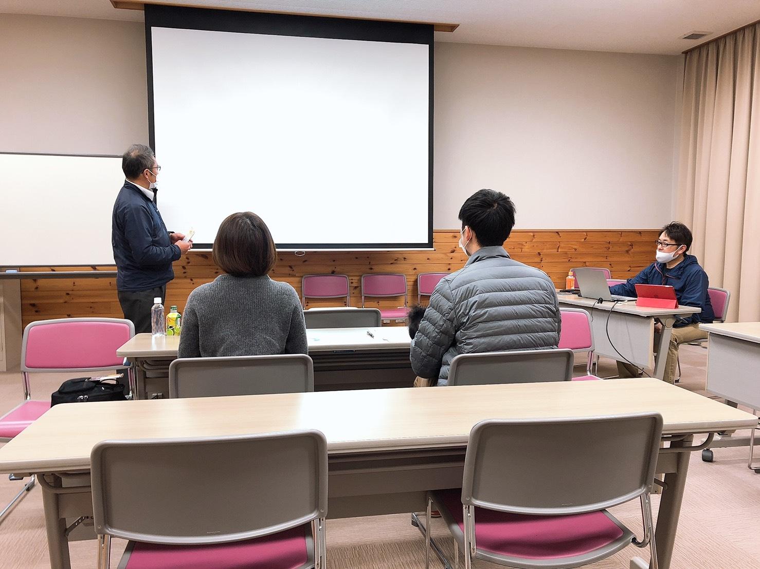 https://www.matsuzaki-k.jp/diaryblog/IMG_6552.JPG