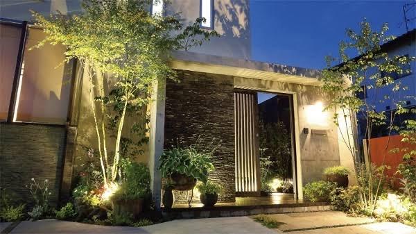 ガーデンライト.JPG
