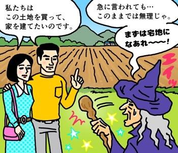 nouchi_yotohenkou_sub02.jpg