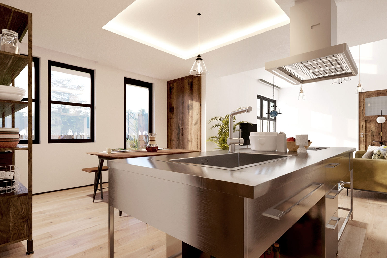 jsfh_kitchen_visual01.jpg
